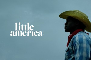 Coming to 'Little America', As Told By the Apple TV+ Anthology's Executive Producers