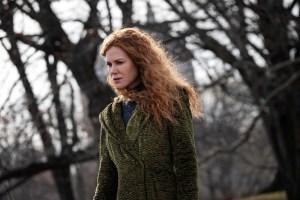 'The Undoing' Trailer: Nicole Kidman's 'Big Little Lies' Follow-Up Is HBO's Fall Event Series