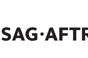 SAG-AFTRA Issues New Rules for Sex Scenes With 'Intimacy Coordinators'