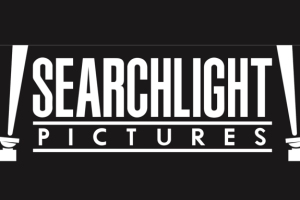The 20th Century Fox Era Ends: Disney Pulls Fox Name From New 20th Century and Searchlight Logos