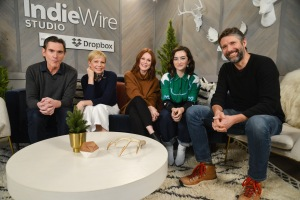 IndieWire Announces the Return of the IndieWire Studio at Sundance 2020