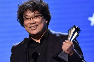 SAG Awards, BAFTAs, and More Award Shows Plan New Dates After Oscars Change