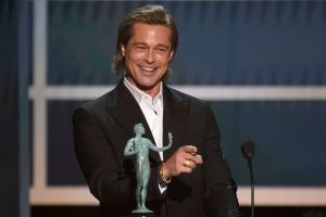 SAG Awards 2020 Review: Ranking All the Speeches from Another Solid Show