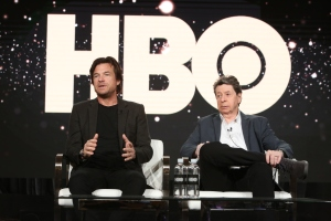 TCA Winter Press Tour: How Entertainment Mergers Cause Transparency to Fade – TV Podcast