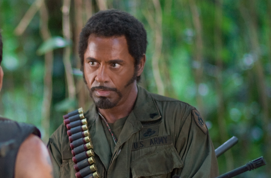 https://www.indiewire.com/wp-content/uploads/2020/01/tropic-thunder-blackface.png