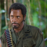 Robert Downey Jr. Has No Regrets Over 'Tropic Thunder' Blackface: 'It Blasted the Cap on the Issue'