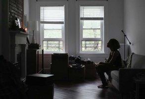 Omar Mullick/Courtesy of Sundance Institute