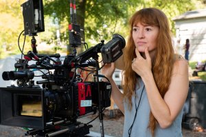 Marielle Heller Sets Limited Series About Serial Sexual Harasser and His Female Employees