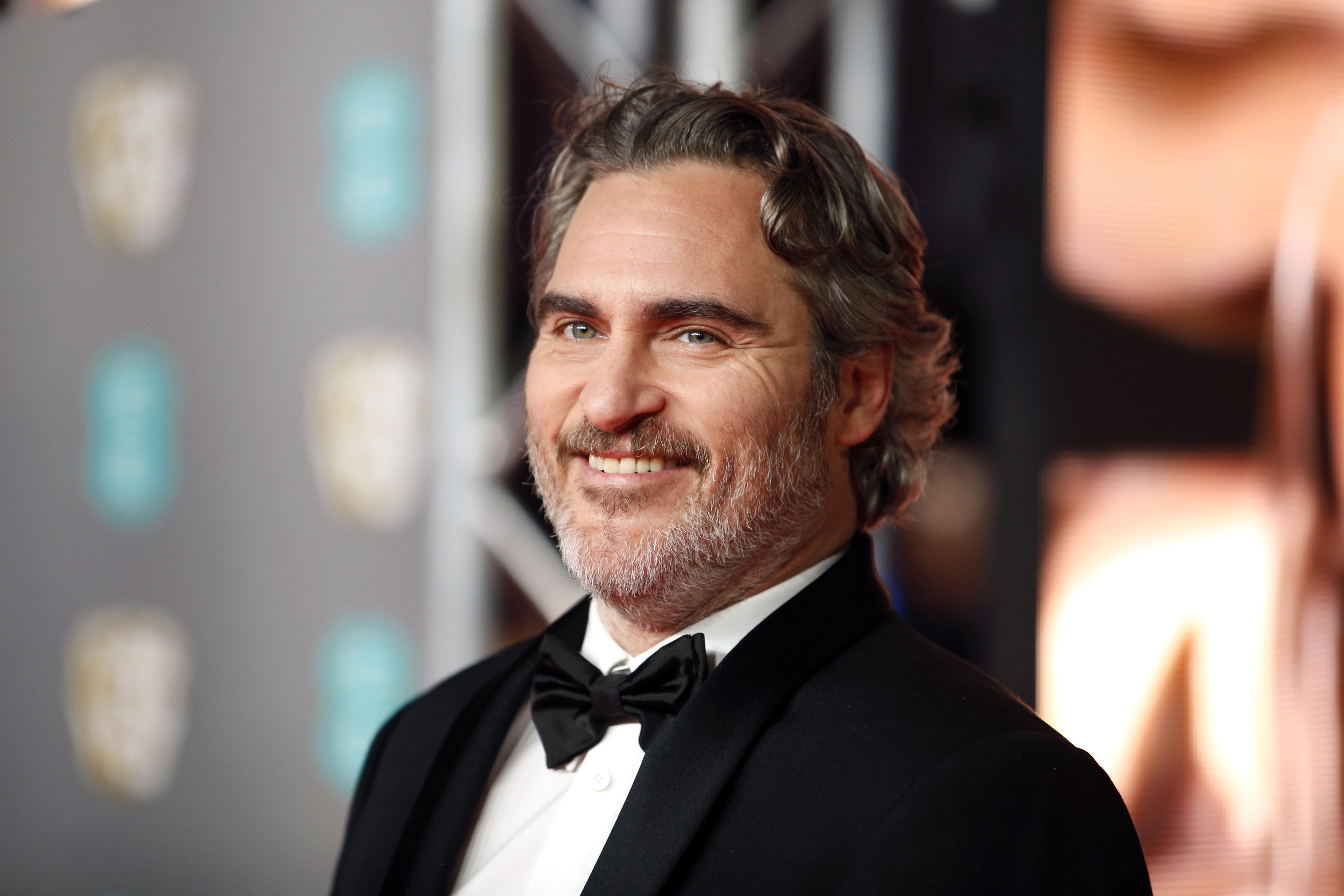 BAFTA Awards Winners List (Updating Live)