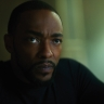 'Altered Carbon' Season 2 Review: Netflix Upgrades with Anthony Mackie