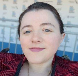 Kristen Lopez TV Editor IndieWire