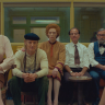 Cannes 2020 Selection Yields Slim Oscar Pickings