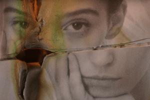 'My Brilliant Friend' Season 2 Trailer: Alice Rohrwacher Was Born to Direct Elena Ferrante's Masterpiece