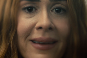 'Run' Trailer: 'Searching' Director Returns With Sarah Paulson Psychological Thriller