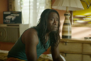 'Black Monday' Exclusive Trailer: Don Cheadle Is a Man Without a Plan in Season 2