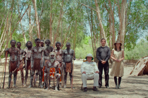 'High Ground' Exclusive Trailer: Berlin Premiere Digs Up Ghosts of Australia's Untold Past