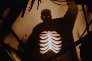 'Candyman' Trailer: Jordan Peele's Anticipated 'Spiritual Sequel' Revives the Bloody Legend