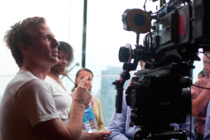 Spike Jonze Lists Female Cinematographers He Wants to Work With in the Future