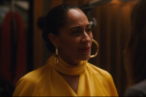 'The High Note' Trailer: Dakota Johnson, Tracee Ellis Ross in New Comedy From 'Late Night' Director