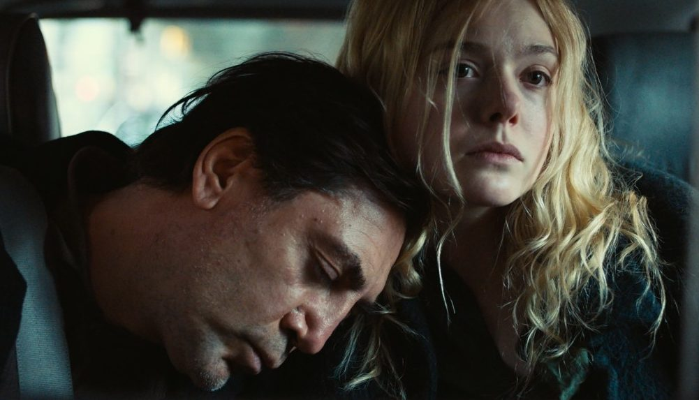 The Roads Not Taken Review: Javier Bardem Leads a Dour Story of Regret |  IndieWire