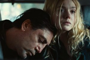 'The Roads Not Taken' Review: Javier Bardem and Elle Fanning Struggle Through Sally Potter's Dementia Drama