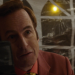 'Better Call Saul' Season 5: Jimmy Is 'Not Just the Cell Phone Guy' — Exclusive Clip