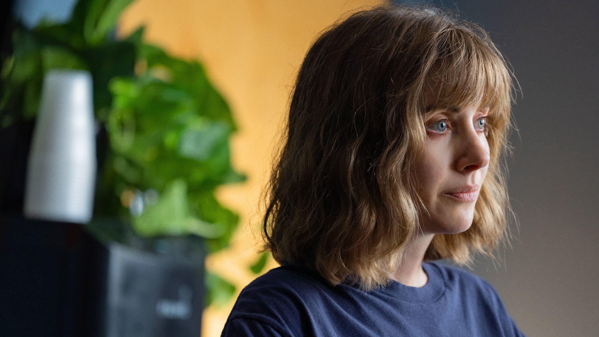 With 'Horse Girl,' Alison Brie Confronts Her Family's Real History of Paranoid Schizophrenia