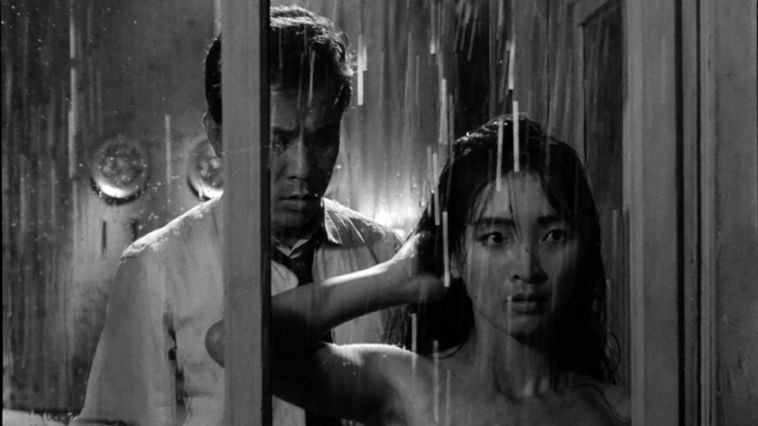 Bong Joon Ho's Favorite Movies: 30 Films the Director Wants You to See