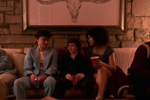 'I Am Not Okay With This' Trailer: A Superhero Origin Story for the John Hughes Set