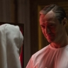 'The New Pope': Paolo Sorrentino on Jude Law's Return and His 'Crazy' Idea for Another Season
