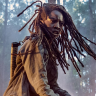 'The Walking Dead' Review: 'Squeeze' Is Disturbing in More Ways Than One