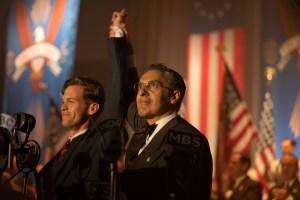 'The Plot Against America' Official Trailer: HBO's Alt-History Adaptation Reveals Lindbergh's Fascist America