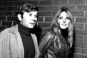 How Roman Polanski Wooed Sharon Tate: Read Our Excerpt from 'The Big Goodbye'