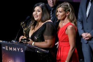 Spanish-Speaking Judges Needed for Los Angeles Area Emmy Awards