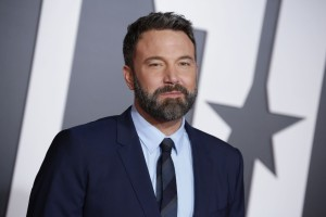 Ben Affleck Says Friends Worried He'd 'Drink Himself to Death' If He Didn't Give Up Batman