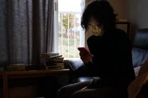 'The Woman Who Ran' Review: Hong Sang-soo's Charming Look at Smart Women Dealing With Annoying Men