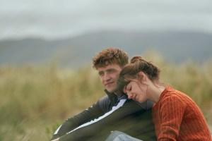 'Normal People' Trailer: Sally Rooney's Bestselling Novel Steams Up Hulu