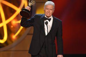 Work on 47th Annual Daytime Emmy Awards Will Continue, Despite Postponement