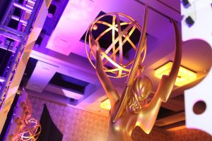 The 2019-2020 Emmy Awards Calendar Reshaped by TV Academy