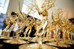 Industry Leaders Press TV Academy for FYC Calendar Clarity