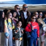 '#blackAF' Trailer: Kenya Barris and Rashida Jones 'Flip the Script' on the Family Sitcom