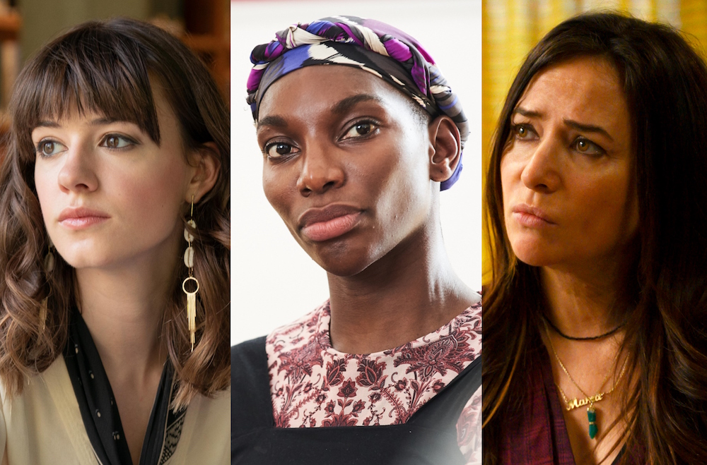 The Best Tv Series Of 2020 And Where To Watch Them Indiewire