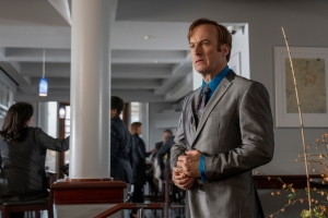 Emmy Predictions 2020: Best Actor in a Drama Series