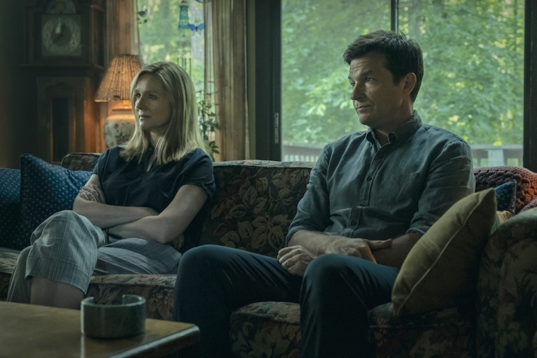 Ozark' Review: Season 3 Ending Delivers the Goods — Spoilers ...