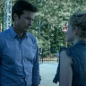 Jason Bateman Says 'Ozark' Ending Isn't Too Far Away: 'It's Not a 12-Season Show'