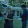 'Ozark' Boss Breaks Down Season 3 Finale Shocker and What It Means for Season 4
