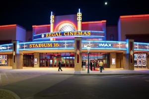 Arclight Gets an Eviction Notice, Regal Defeated by Landlords: Theater Battles Get Real