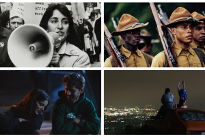15 SXSW Movies You Still Need to Know About