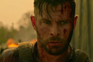 'Extraction' Trailer: Chris Hemsworth Is a Deadly Mercenary in Netflix's New Action Thriller