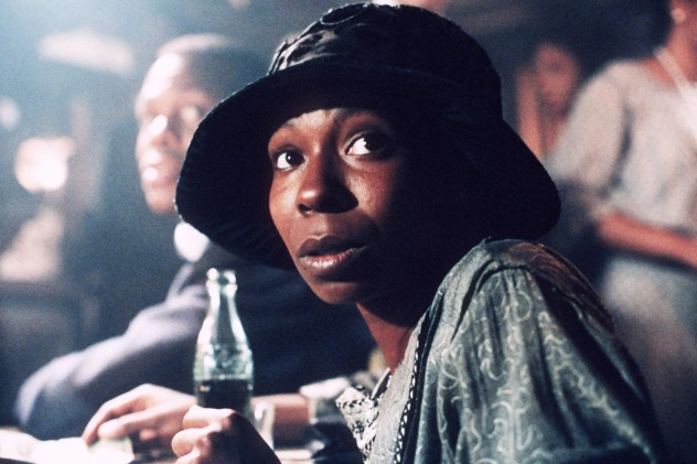 'The Color Purple' Revisited: Why Spielberg's Movie Is Still Problematic and Meaningful to Many Black Women